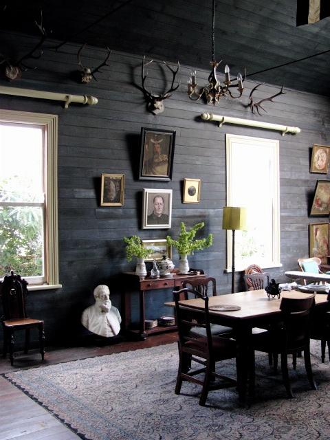 16 Best Images About Interior Design Edwardian On Pinterest Columns Count