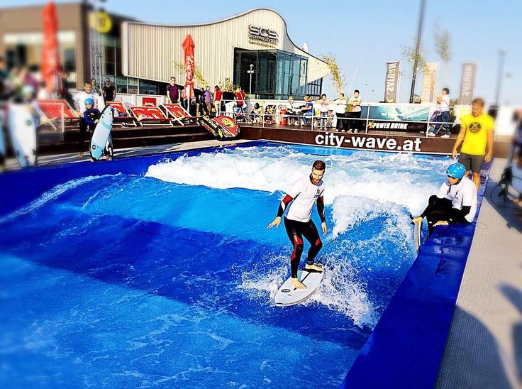 "Noch ein paar Pics von gestern. Michael & Paul waren echt ""gnarly""  Surfer memories... Remembering the XS Sports Nutrition Surf party and a spectacular day at the SCS citywave.  #viennacity #vienna #austria #bluesky #happy #joy #entrepreneur #entrepreneurlifestyle #beauty #lifeisartistry #dreams #destinationsxs #liveyouruniquelife #beunique #unique #citywave #surf #surfing #surfers  #xssportsnutrition #chill #coolwaves #reischerinternational #live #citywave #destinationxs"