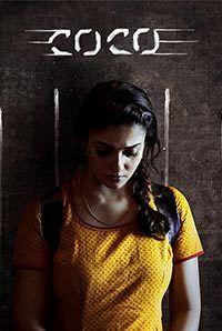Best movie download hd 2020 free tamilanda