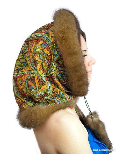 шапка кубанка выкройка: 17 тыс изображений найдено в Яндекс.Картинках