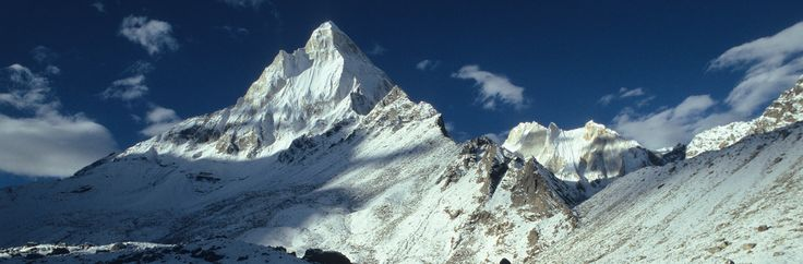 We area unit supply best Himalaya Treks tours and  hold experience in providing you Asian nation trekking tours at  the best costs.