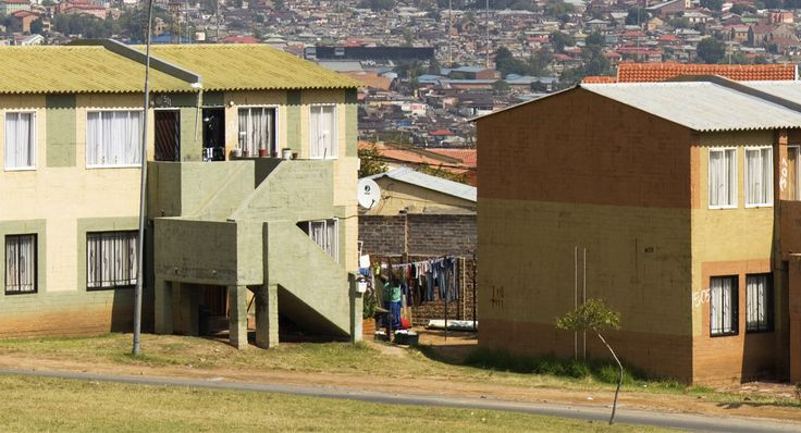 Local government elections will take place on 3 August this year. This is the chance for citizens to vote for the people who they believe will best look after their service delivery interests such as water and electricity; the maintenance of parks, roads and other public spaces; and the implementation of housing projects.