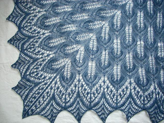 619 best images about Diagrame pentru tricotat on Pinterest Knit patterns, ...