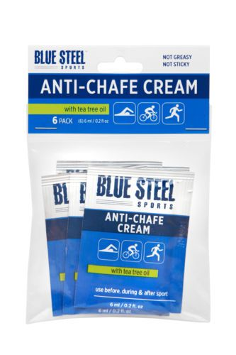 Blue-Steel-Sports-Anti-Chafe-Cream-Singles-6-pack