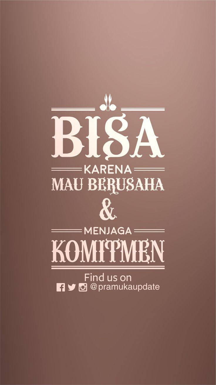 Wallpaper Pramuka Design By @kakmaruf