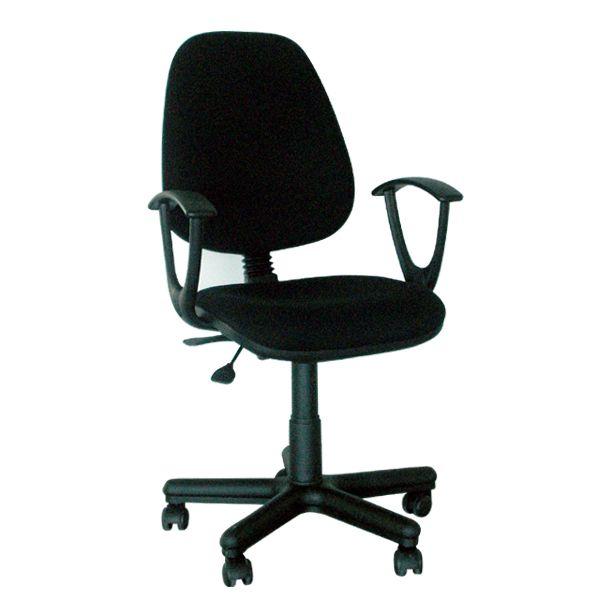 Καρέκλα εργασίας Asti A