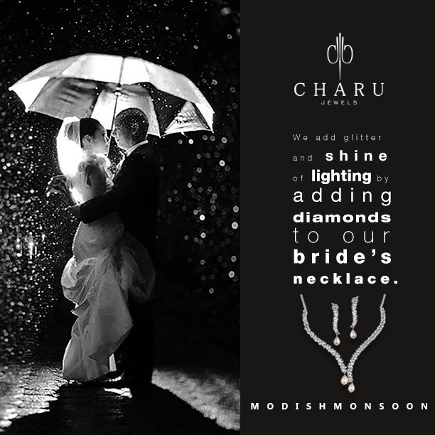 We add shine and light to your jewelry. #couture #jewelry #wedding #monsoon #bride #bridalcollection #monsoonwedding #weddingjewelry #jewelryjunkie