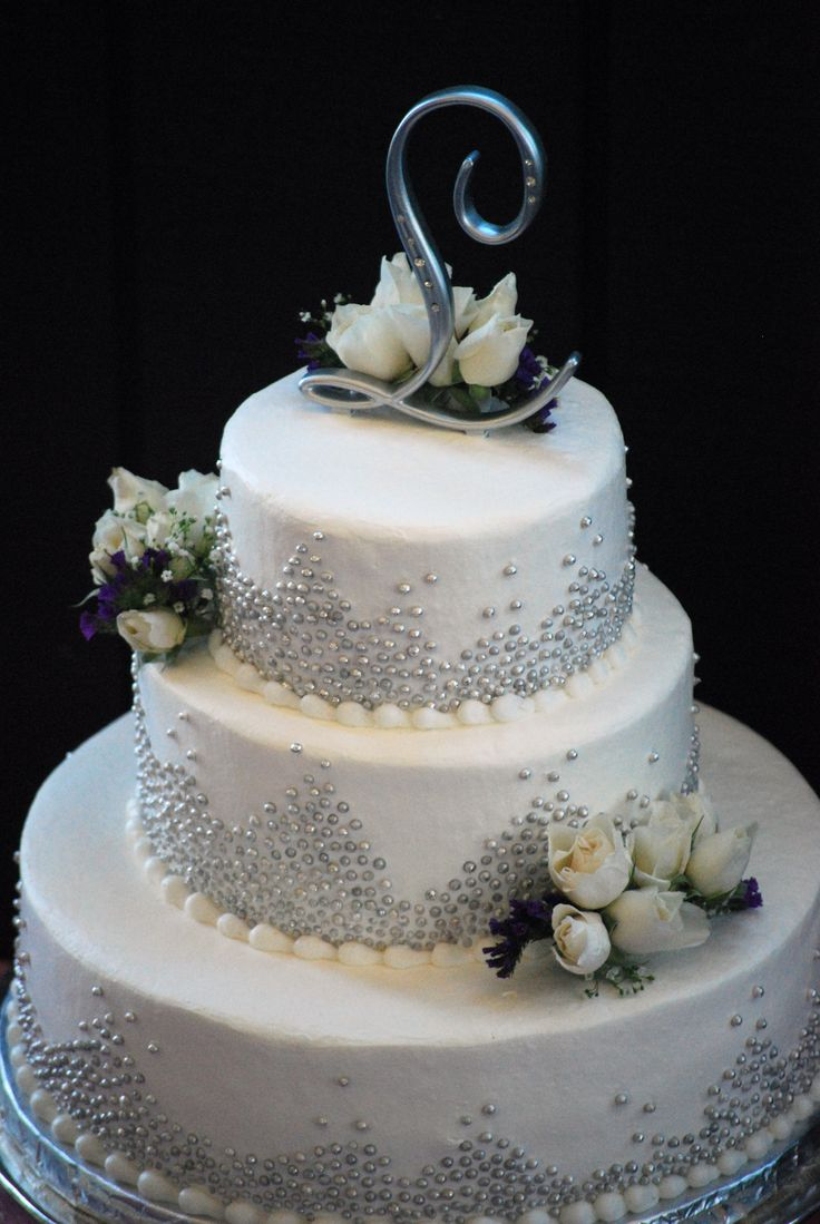 top tier wedding cake anniversary 176 best wedding and anniversary cakes images on 21073