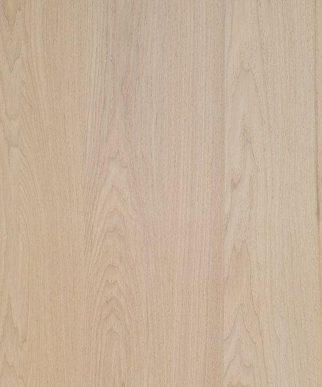 Shinnoki Sand Ash de Decospan | Placages