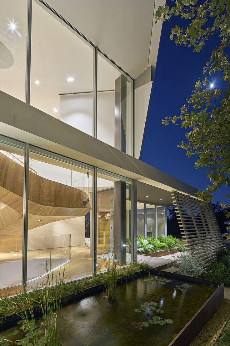 197 best h o u s e images on pinterest architecture