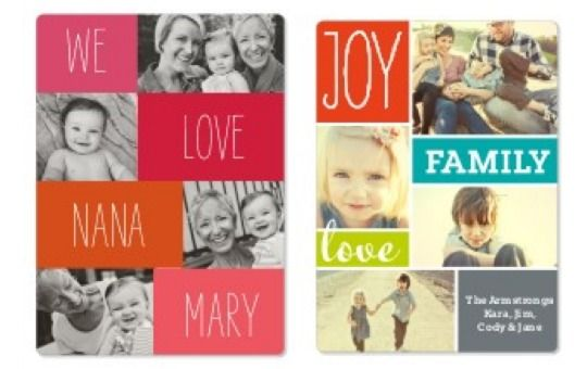 Shutterfly Coupon Code - Free Magnet -Living Rich With Coupons®