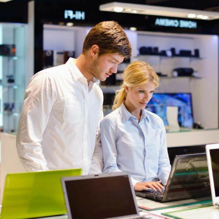Αν το desktop σας είναι παλιάς τεχνολογίας, χρειάζεται να είστε ιδιαίτερα προσεκτικοί όταν θα επιλέξετε την καινούρια οθονη υπολογιστη σας καθώς υπάρχουν διαφορές στις θύρες αναλογικής και ψηφιακής σύνδεσης.