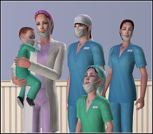 1674 Best Sims 2 Finds Images On Pinterest Sims 2