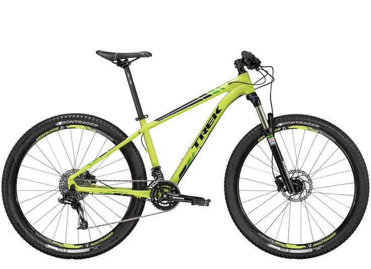 X-Caliber 8 - Ny - Trek Bicycle