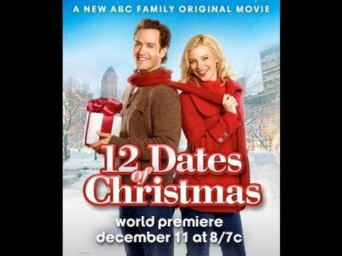 115 best Christmas Movies images on Pinterest | Holiday movies ...