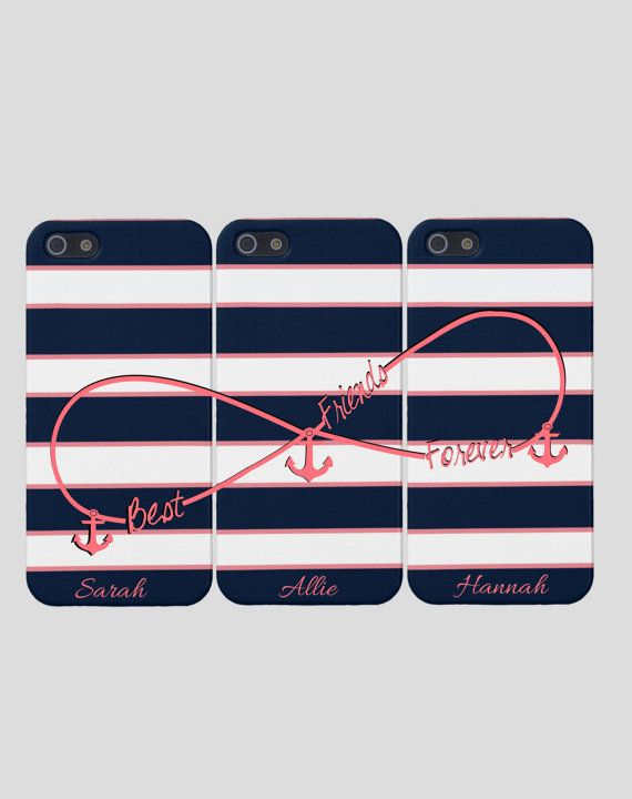 Hey, I found this really awesome Etsy listing at http://www.etsy.com/listing/129300919/infinity-best-friends-forever-iphone