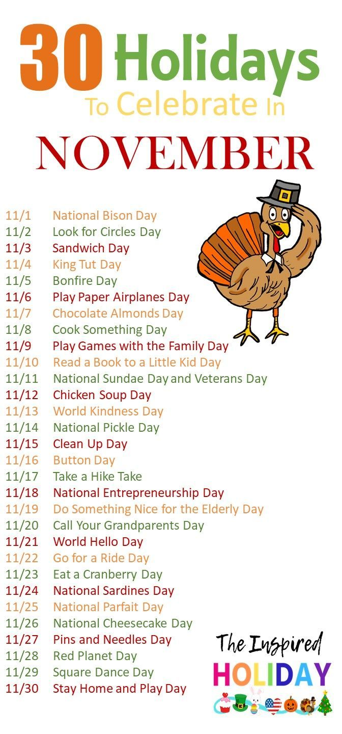 national days in november national holidays in november national days in november 2019 veterans day national holiday national donut day november 2019 november 19 national day national holidays in november 2019 national day calendar november november 15 national day november 13 national day november 18 national day november 8 national day november 4th national day november 21 national day november 7 national day november 17 national day november 22 national day november 6 national day national days november 2019 november 1 national day november 9 national day november 16 national day national days in november 2020 november 20 national day november 27 national day november 25 national day november 30 national day november 5 national day november 12 national day november 24 national day november 2 national day november national days 2019 national donut day november 5 november 10 national day national day calendar november 2019 november 26 national day november 2019 national days november 3 national day november 29 national day november 6th national day november 23 national day november 9th national day november 7th national day national holidays november 2019 november 1st national day national holidays in november 2020 national unity day russia november 19 is national what day national holidays november 2020 november 19th national day november 28 national day november 2020 national days awareness days november 2019 national days november 2020 november 14th national day national day calendar november 2020 november 13 is national what day november 12 is national what day november 1 is national what day november national days 2020 national day november 5 national and international days in november november 2 is national what day national day november 19 national days in november 2018 november 20 is national what day national day november 6 national day november 18 national holidays in november 2018 november national day calendar 2019 november 5th is national what day nati
