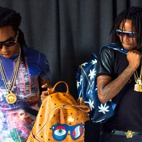 """Music: Migos """"Rocky Balboa"""" Ft. Pee Wee Longway @MigosATL @Von Street- http://getmybuzzup.com/wp-content/uploads/2013/09/migos.jpg- http://getmybuzzup.com/music-migos-rocky-balboa-ft-pee-wee-longway-migosatl-peeweelongway/-  Migos """"Rocky Balboa"""" Ft. Pee Wee Longway New audio track from the Migos called 'Rocky Balboa' featuring Pee Wee Longway.   Let us know what you think in the comment area below. Liked this post? Subscribe to my RSS feed and get l"""