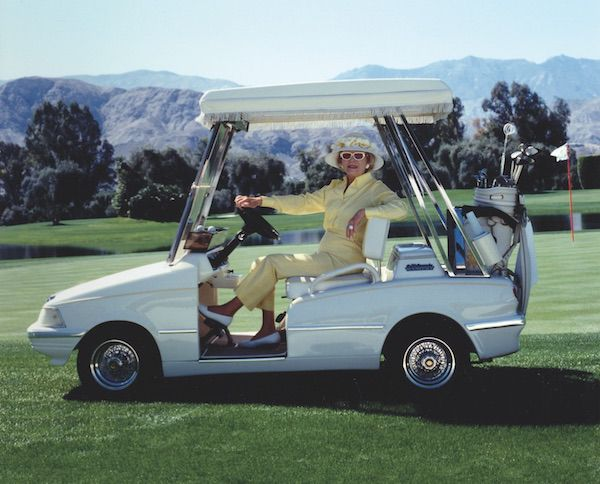 17 best images about golf on pinterest pebble beach img for Thunderbird golf course palm springs