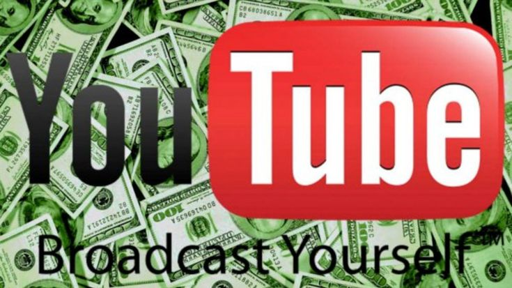 One of the popular ways to earn money is earning via YouTube channel. Some people earn a million dollars a year, and all they do is record
