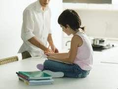 La custodia compartida se duplica en 4 años: ¿Es la mejor opción para los niños? - 20minutos.es