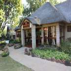 http://www.south-african-hotels.com/hotel-types/golf-hotels/