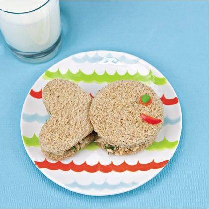 Tuna Fish Sandwich. http://familyfun.go.com/recipes/tuna-fish-sandwich-984177/