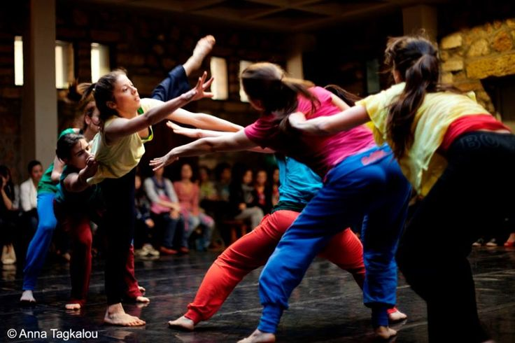 VISIT GREECE  20th Kalamata International Dance Festival,  #festival #events #Kalamata #peloponnese #visitgreece #dance #art #dancing