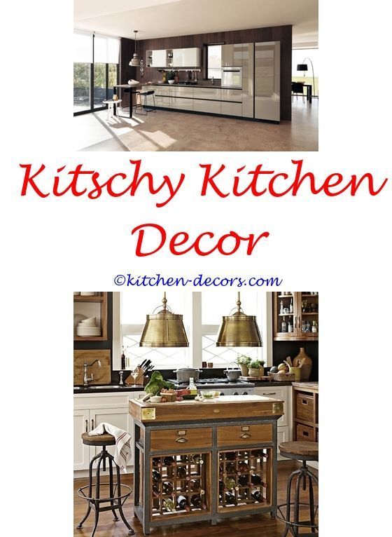 Sunflowerkitchendecor Home Decor And More Kitchener