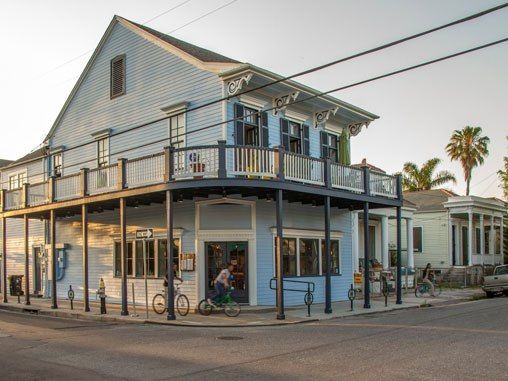 50 best marignybywater new orleans images on pinterest an insiders guide to nolas hottest new neighborhood sciox Image collections