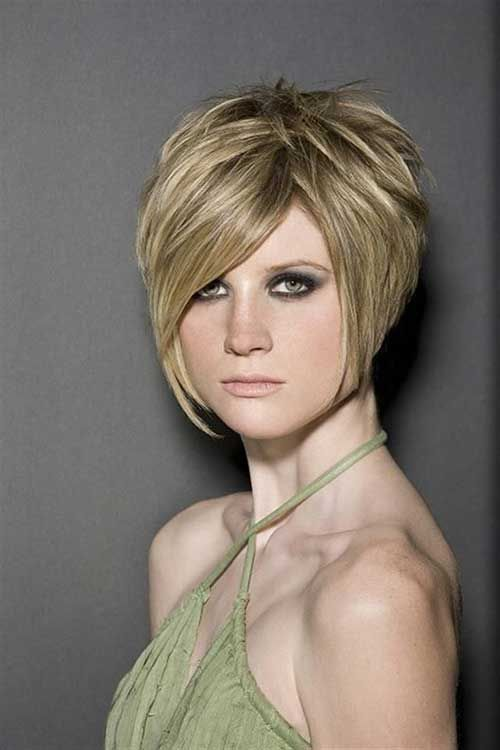 1000  ideas about layered inverted bob on pinterest