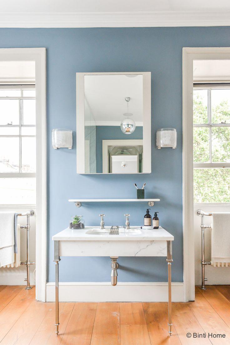 Meer dan 1000 ideeën over badkamers inrichten op pinterest ...