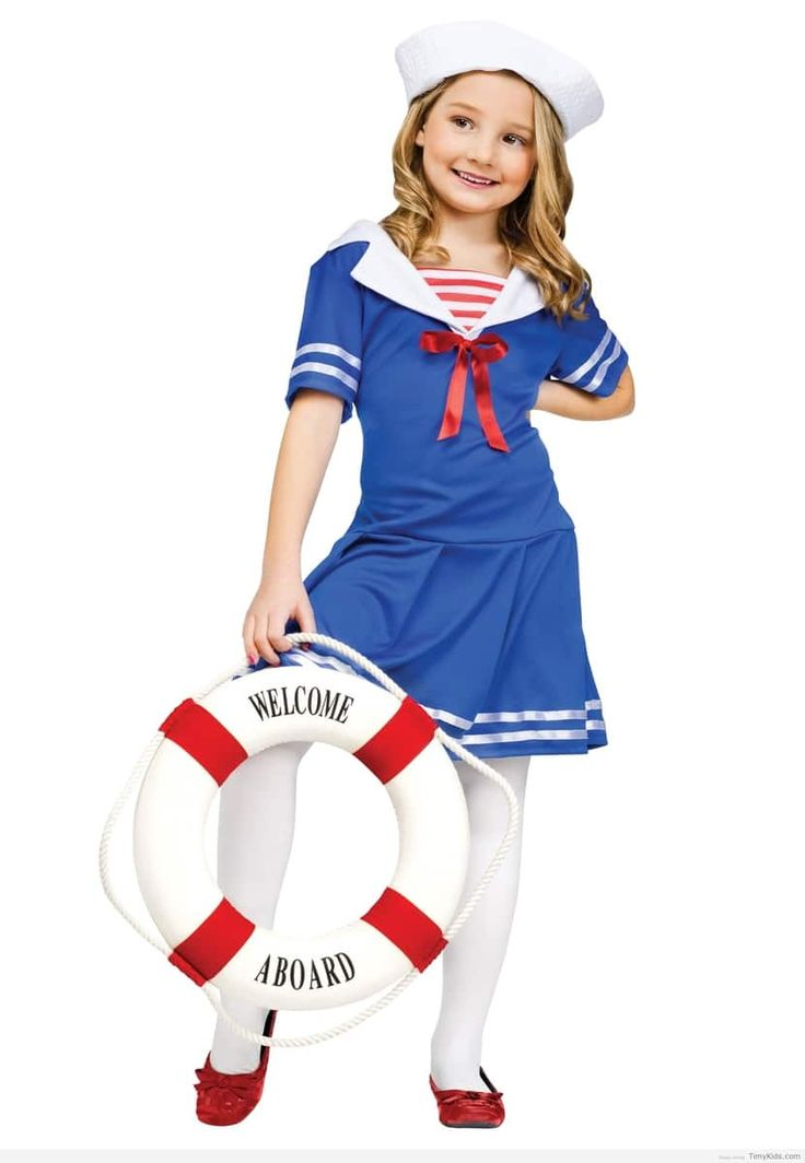 http://timykids.com/sailor-halloween-costumes-for-kids.html