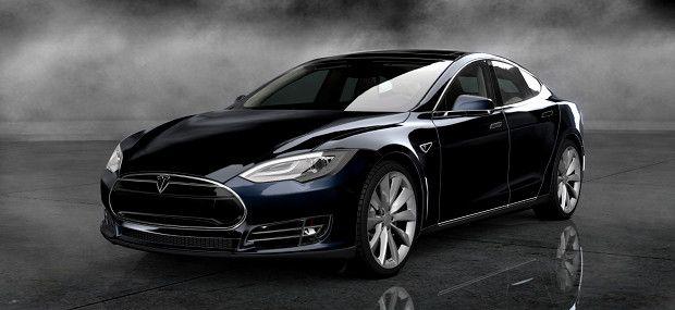 Tesla Supercharger, la rete per la ricarica gratis, anche in Europa. Auto elettriche con autonomia non più livitata e ricarica gratuita in pochi minuti.