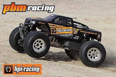 Hpi #savage xl octane rtr rc #1/8th 4wd monster truck 15cc #petrol engine - 10907,  View more on the LINK: 	http://www.zeppy.io/product/gb/2/332107165708/