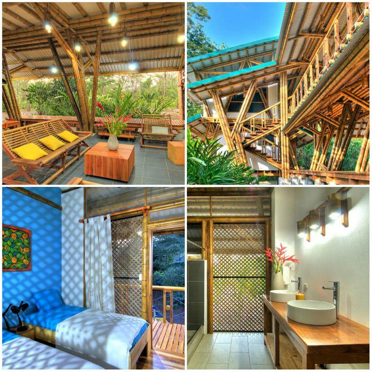 Case de vacanţă cu arhitectură spectaculoasă – case pe plajă - Welt Imobiliare: Doar un blog de imobiliare