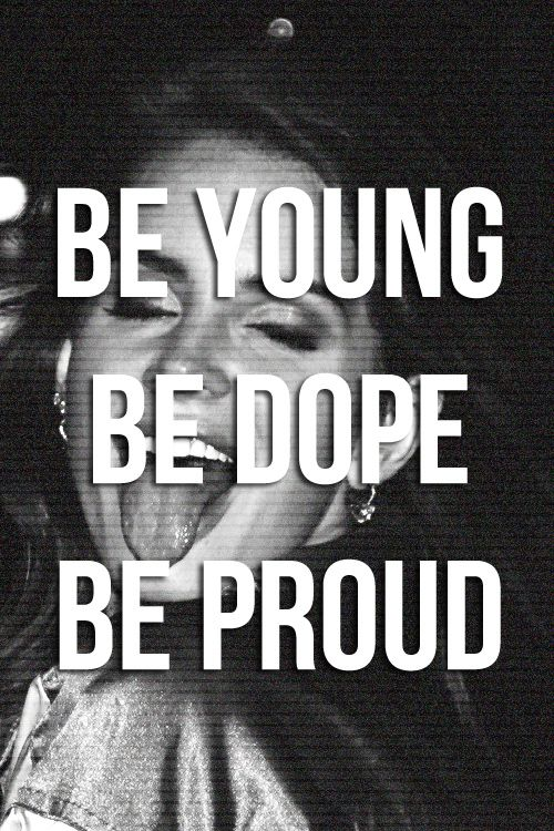 23 Life-Affirming Lana Del Rey Lyrics via Buzzfeed ----- Omg