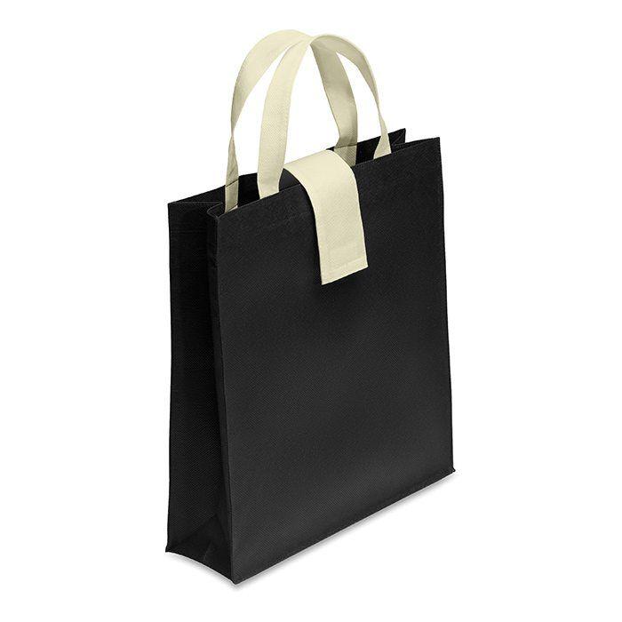 URID Merchandise -   Saco de compras em non-woven   0.88 http://uridmerchandise.com/loja/saco-de-compras-em-non-woven-2/