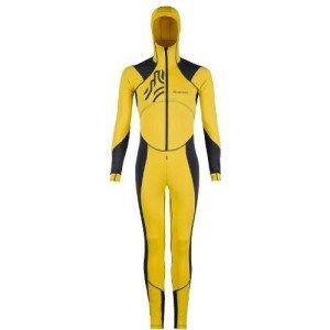 GRIFONE Energy Suit XL Amarillo/Gris Oscuro Pantalones, Ropa de Montaña, Esquí y Escalada para Hombre, Sports, en Neurika encontrarás los precios claros