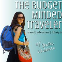 The Budget Minded Traveler. Great online resource!