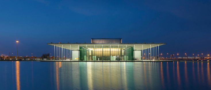 Behzad Group: Taking Bahrain Architecture to the Next Level