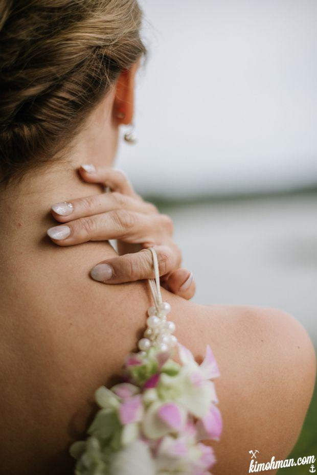 Aviomatkalla: #parhaathäätikinä. P.S. Kuva ois kiva