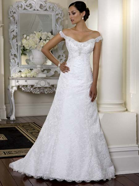 Best 25 wedding dress big bust ideas on pinterest lace for Wedding dresses for big chest