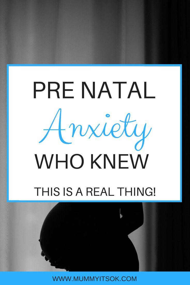 Pre Natal Anxiety | PreNatal Anxiety | Mom Blues | Pregnancy Blues | Feelings During Pregnancy | Maternal Mental Health |