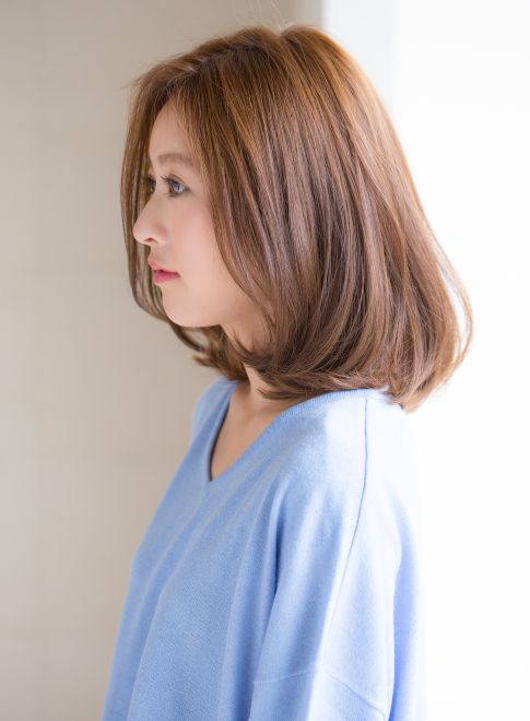 best 25 korean hairstyle short shoulder length ideas on