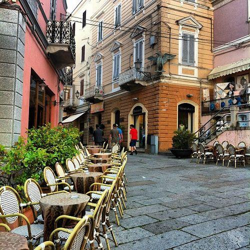 La Maddalena, Sardinia, Italy http://flic.kr/p/eZ653C
