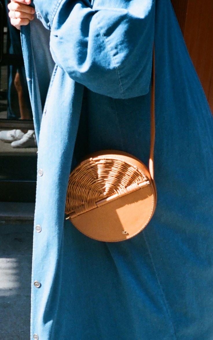 Baan Clothing, Shoes & Jewelry : Women : Handbags & Wallets : http://amzn.to/2jBKNH8