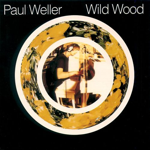Wild Wood - Paul Weller | Songs, Reviews, Credits, Awards | AllMusic