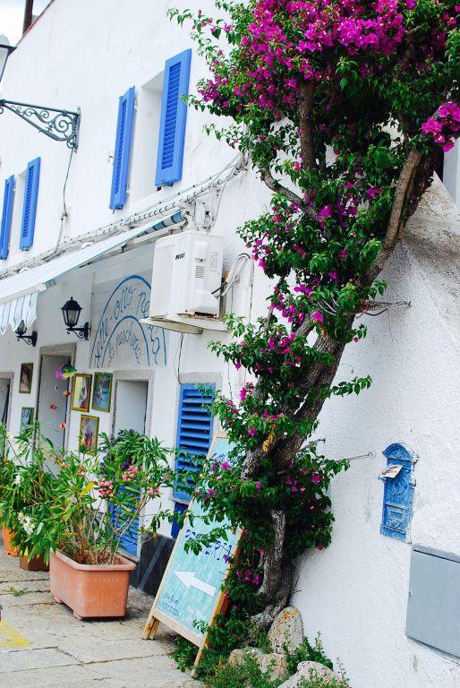 sardynia_ladnebebe_restaurant