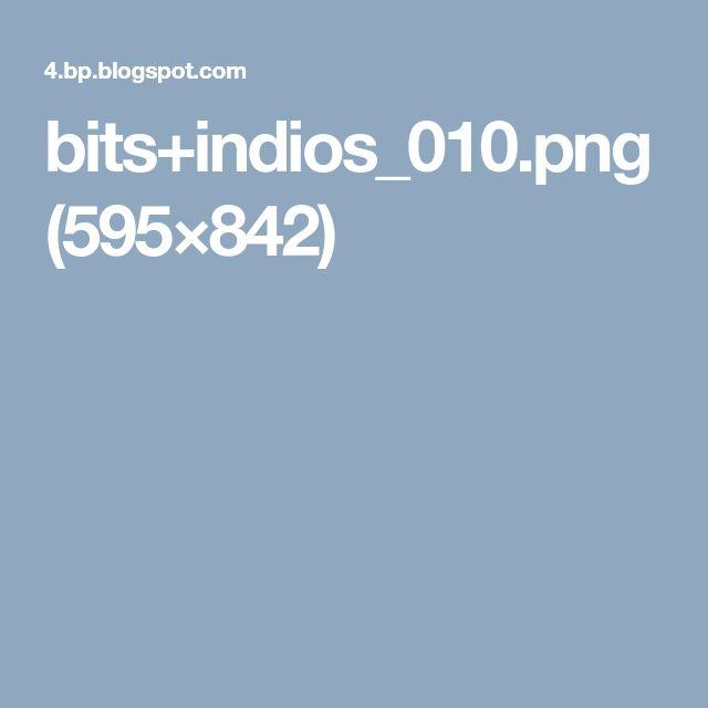 bits+indios_010.png (595×842)